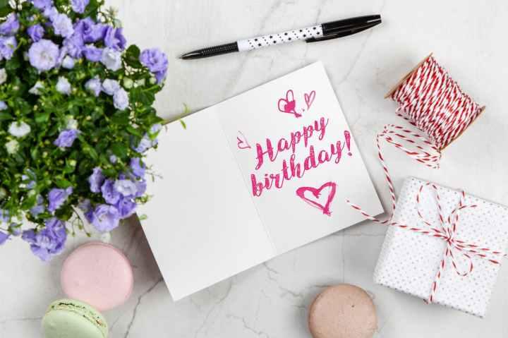 Happy 35 ans : bilan etaspirations