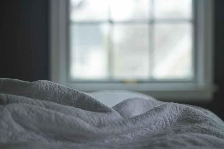 Dormir dans une maison de retraite: DOMYTYS(29)