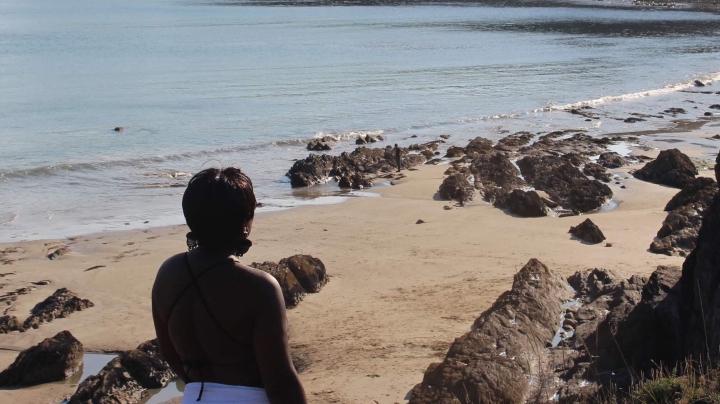 City guide: une journée à Camaret sur mer enBretagne