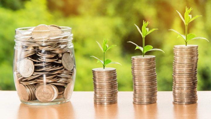 Comment économiser de l'argent : l'épargne pour lesnuls