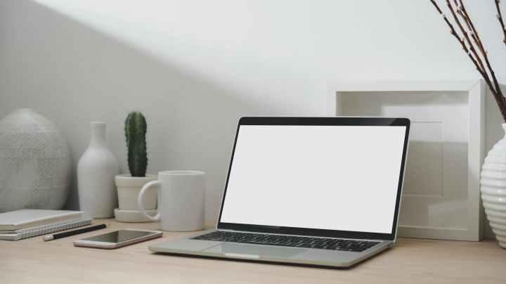 Comment optimiser les recherches sur internet grâce à la recherche parimage?