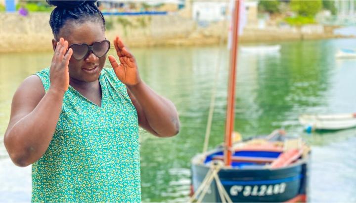7 astuces pour partir en vacances en optimisant lescoûts