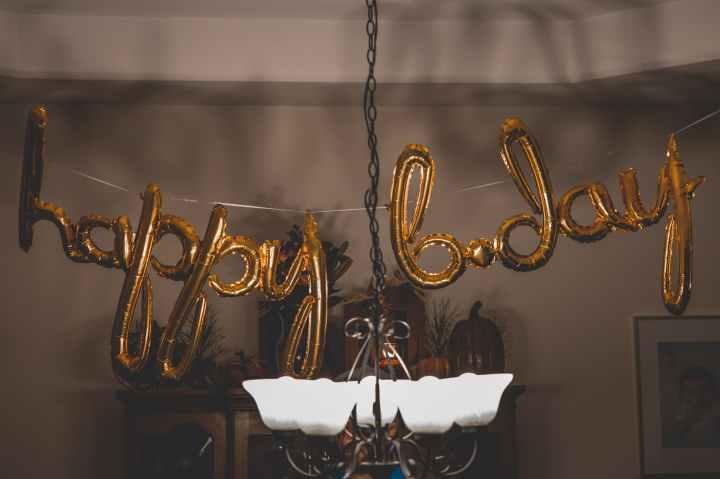 Joyeux 1 an Plusfunlavie.com, MERCI,MERCI