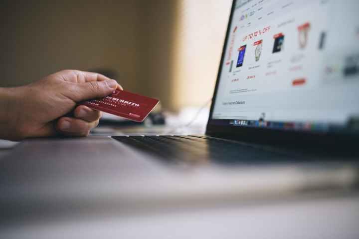 6 conseils pour mieux acheter surAliExpress
